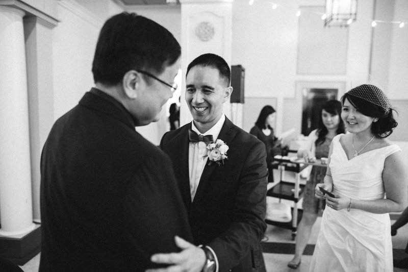 Jesse and Patricia Wedding-39.jpg