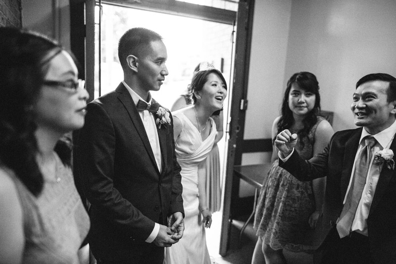 Jesse and Patricia Wedding-40.jpg