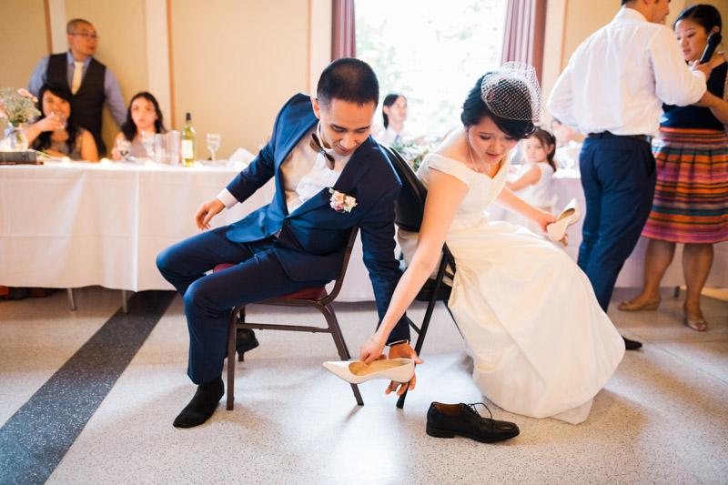 Jesse and Patricia Wedding-46.jpg