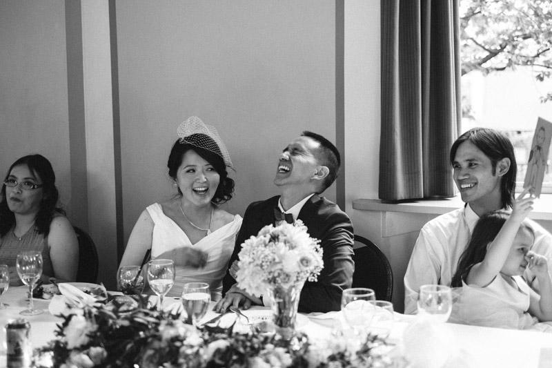 Jesse and Patricia Wedding-50.jpg