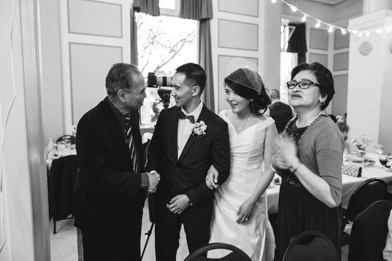 Jesse and Patricia Wedding-53.jpg