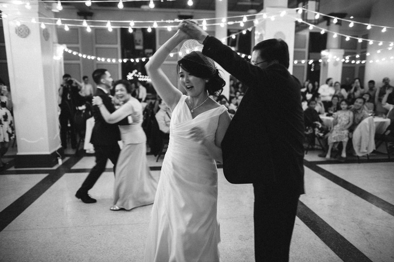 Jesse and Patricia Wedding-59.jpg