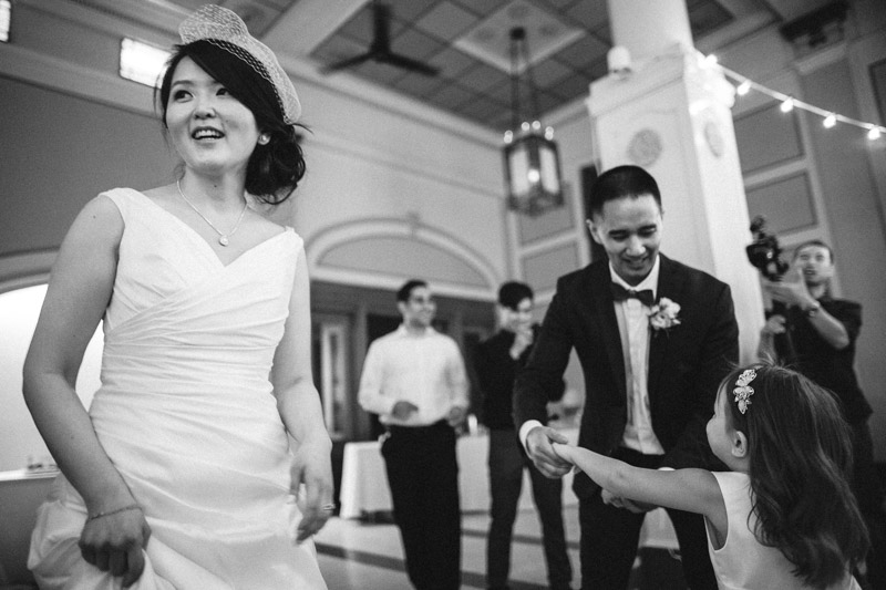 Jesse and Patricia Wedding-60.jpg