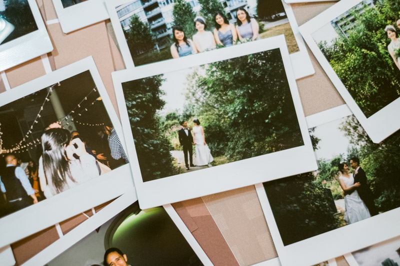 Jesse and Patricia Wedding-64.jpg