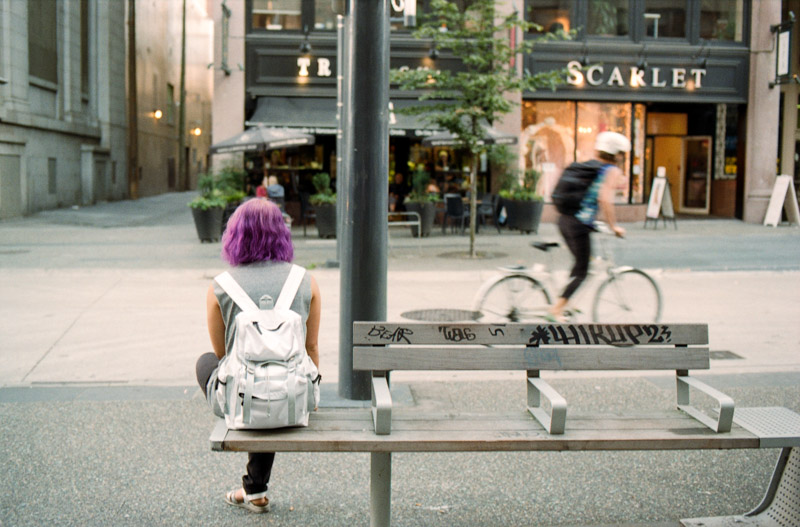 Vancouver Street Photography - Web-13.jpg