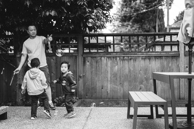 Documentary Family Photosession Jonathan Desmond-5.jpg