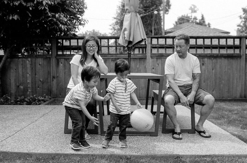 Documentary Family Photosession Jonathan Desmond-20.jpg
