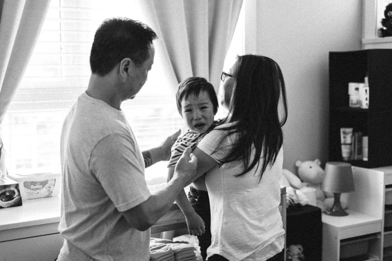 Documentary Family Photosession Jonathan Desmond-28.jpg