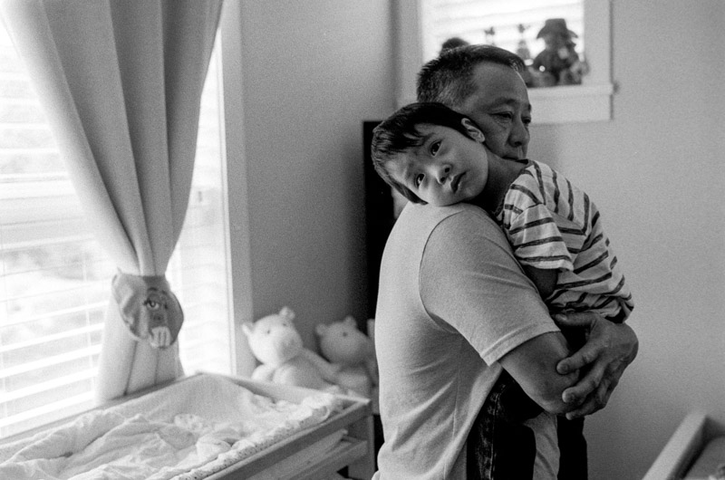 Documentary Family Photosession Jonathan Desmond-29.jpg