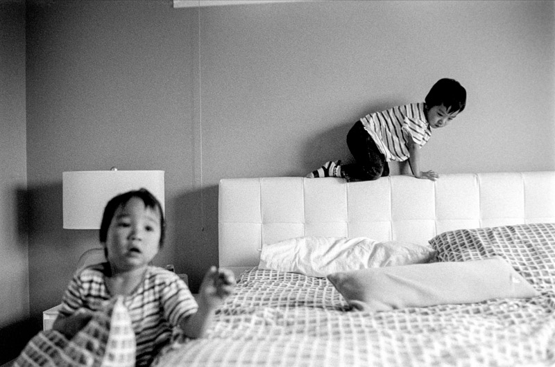 Documentary Family Photosession Jonathan Desmond-32.jpg