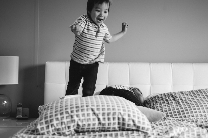 Documentary Family Photosession Jonathan Desmond-34.jpg