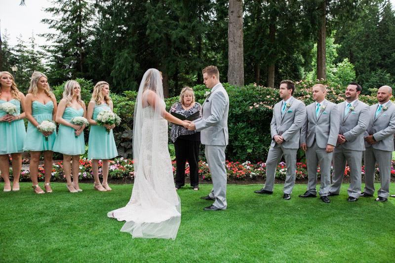 Jess Melissa Second Shoot Westwood Plateau Jody Nay Wedding Documentary-29.jpg