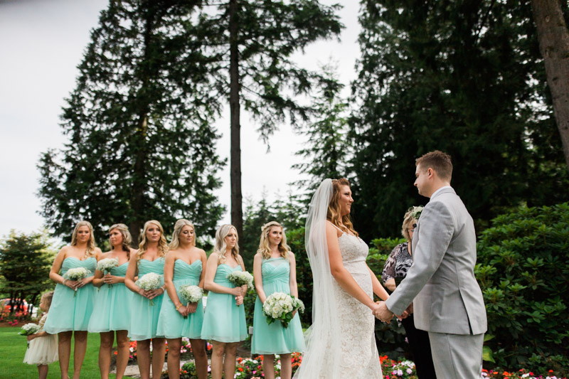 Jess Melissa Second Shoot Westwood Plateau Jody Nay Wedding Documentary-32.jpg