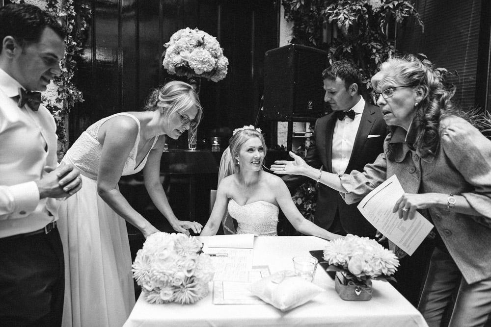 Nick and Dayna Wedding At Brix Restaurant-34.jpg