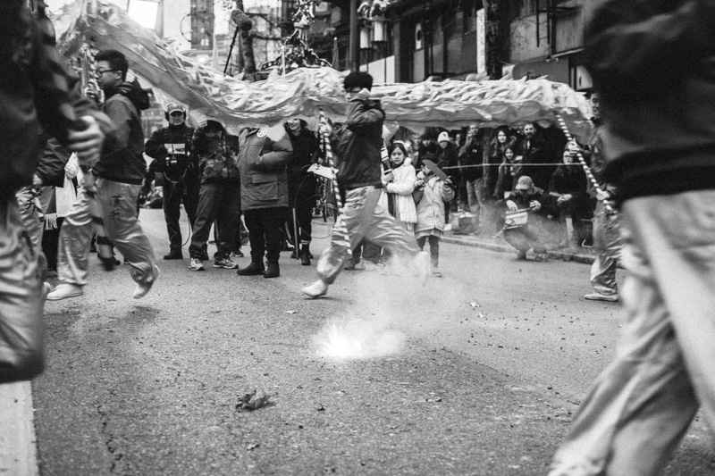 ChinatownParade 2017-4.jpg