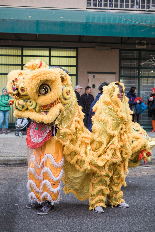 ChinatownParade 2017-18.jpg