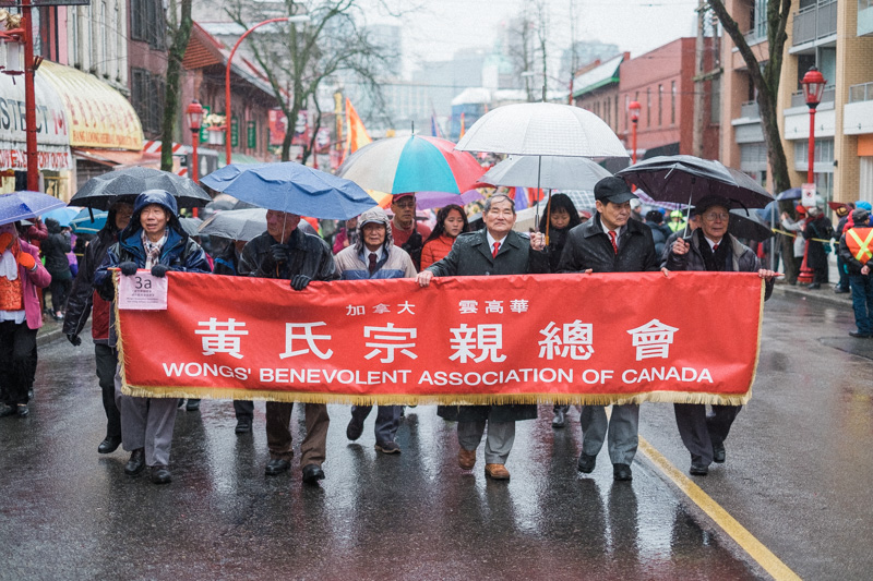 ChinatownParade 2017-30.jpg