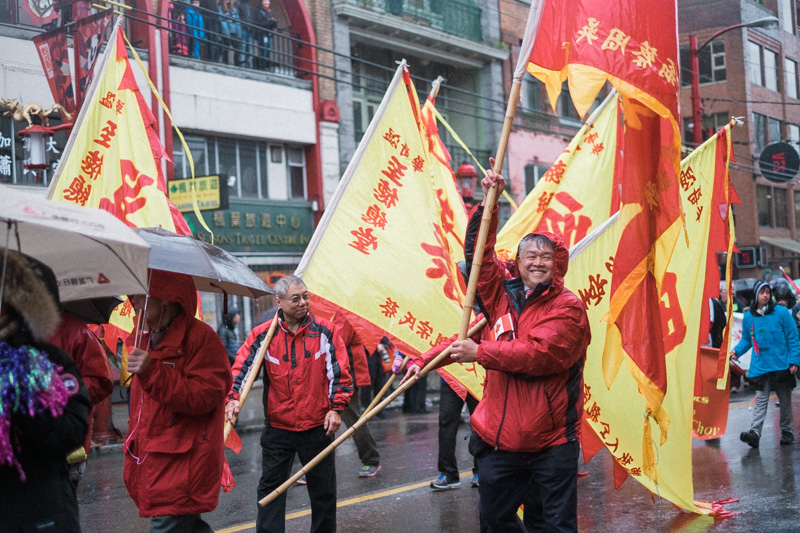 ChinatownParade 2017-44.jpg