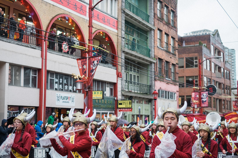 ChinatownParade 2017-49.jpg