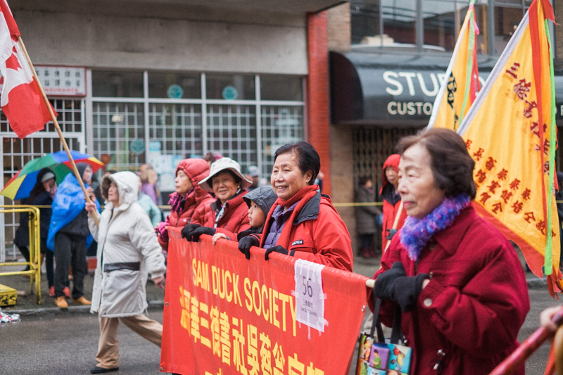 ChinatownParade 2017-54.jpg