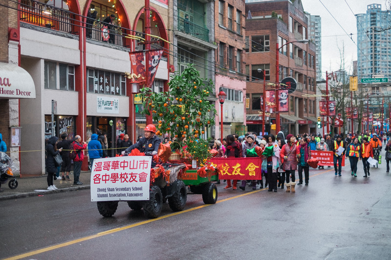 ChinatownParade 2017-58.jpg