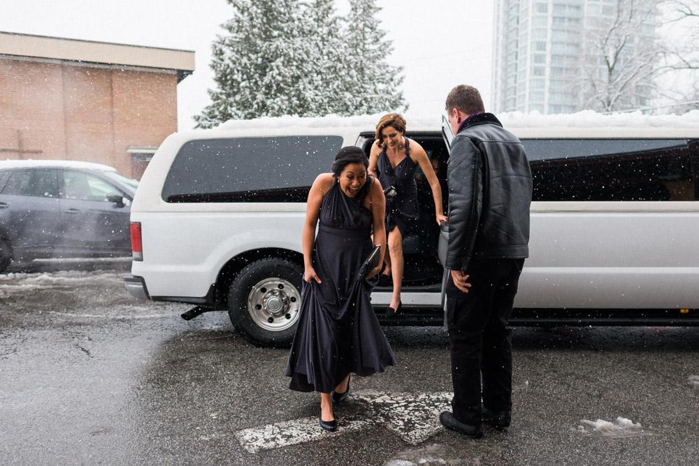 Kim and Jeremy - Snowy Wedding - Seconding for John Bello-29.jpg
