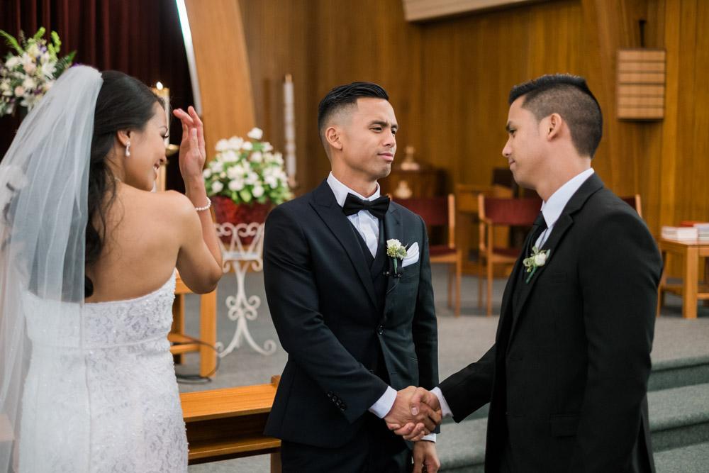 Kim and Jeremy - Snowy Wedding - Seconding for John Bello-38.jpg