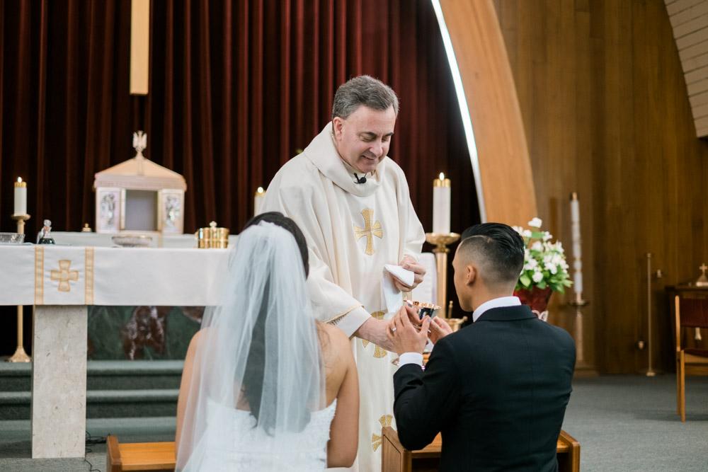 Kim and Jeremy - Snowy Wedding - Seconding for John Bello-39.jpg