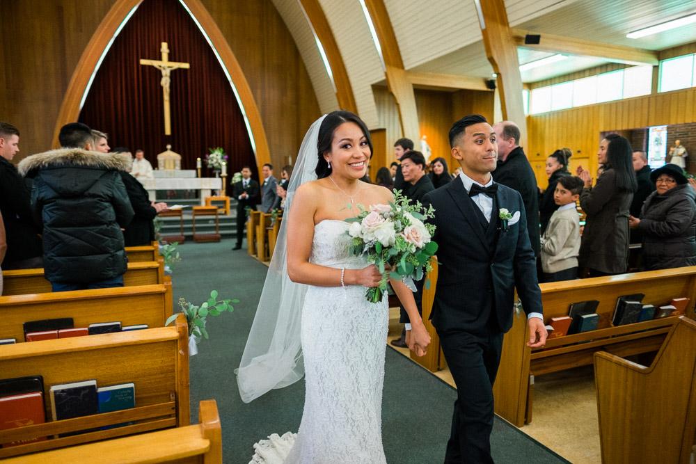 Kim and Jeremy - Snowy Wedding - Seconding for John Bello-41.jpg