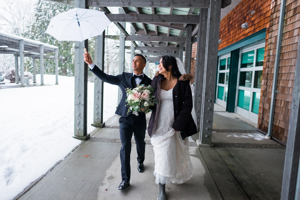 Kim and Jeremy - Snowy Wedding - Seconding for John Bello-44.jpg