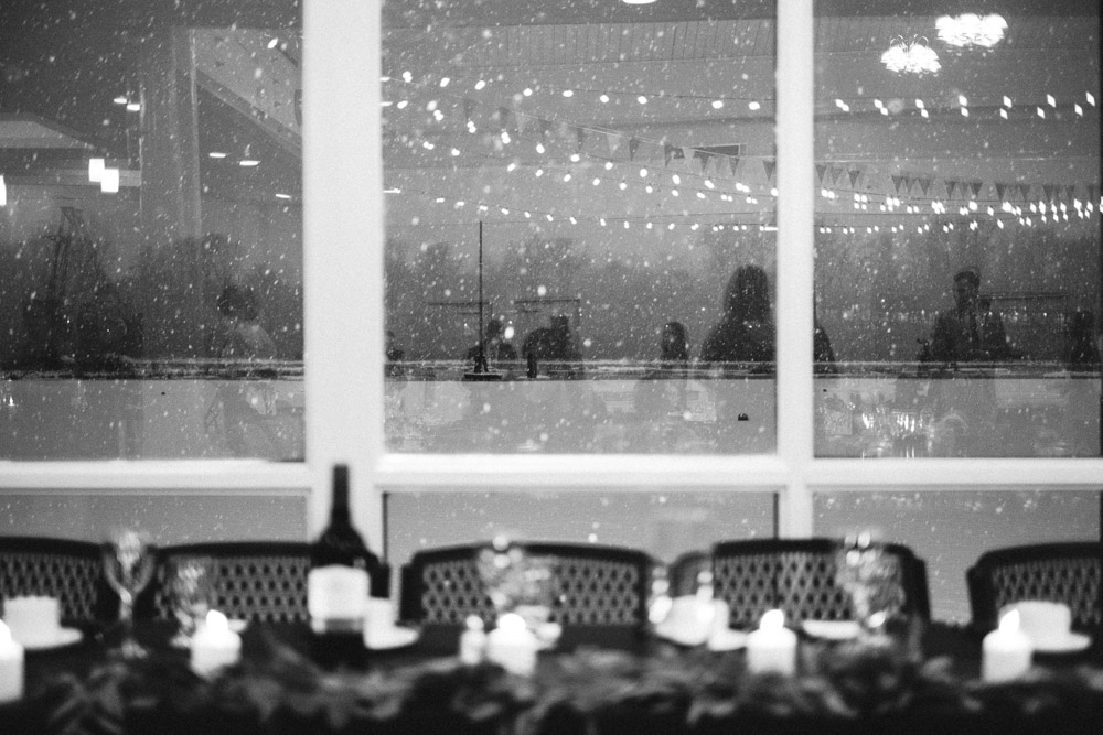 Kim and Jeremy - Snowy Wedding - Seconding for John Bello-46.jpg