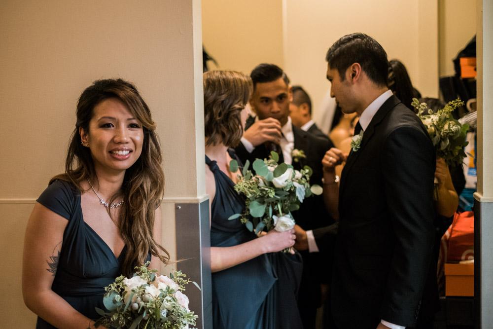 Kim and Jeremy - Snowy Wedding - Seconding for John Bello-52.jpg
