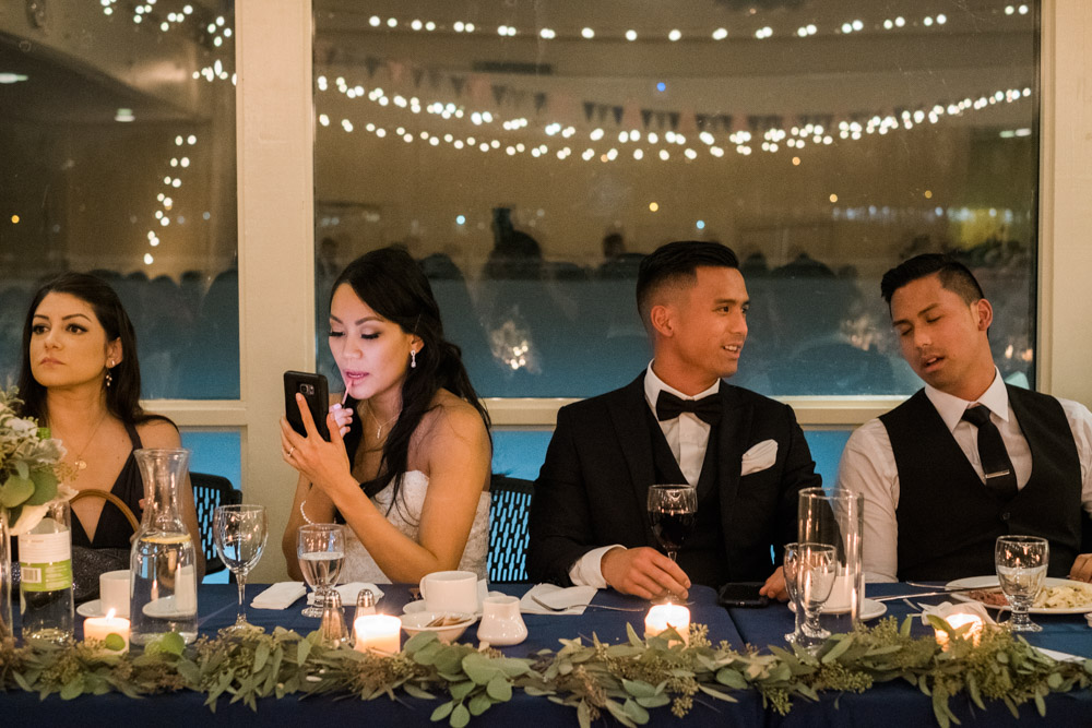 Kim and Jeremy - Snowy Wedding - Seconding for John Bello-57.jpg