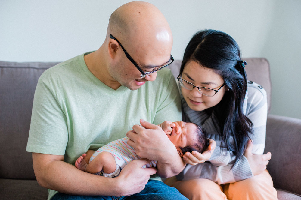 Z E and C Baby Documentary Photosession-5.jpg