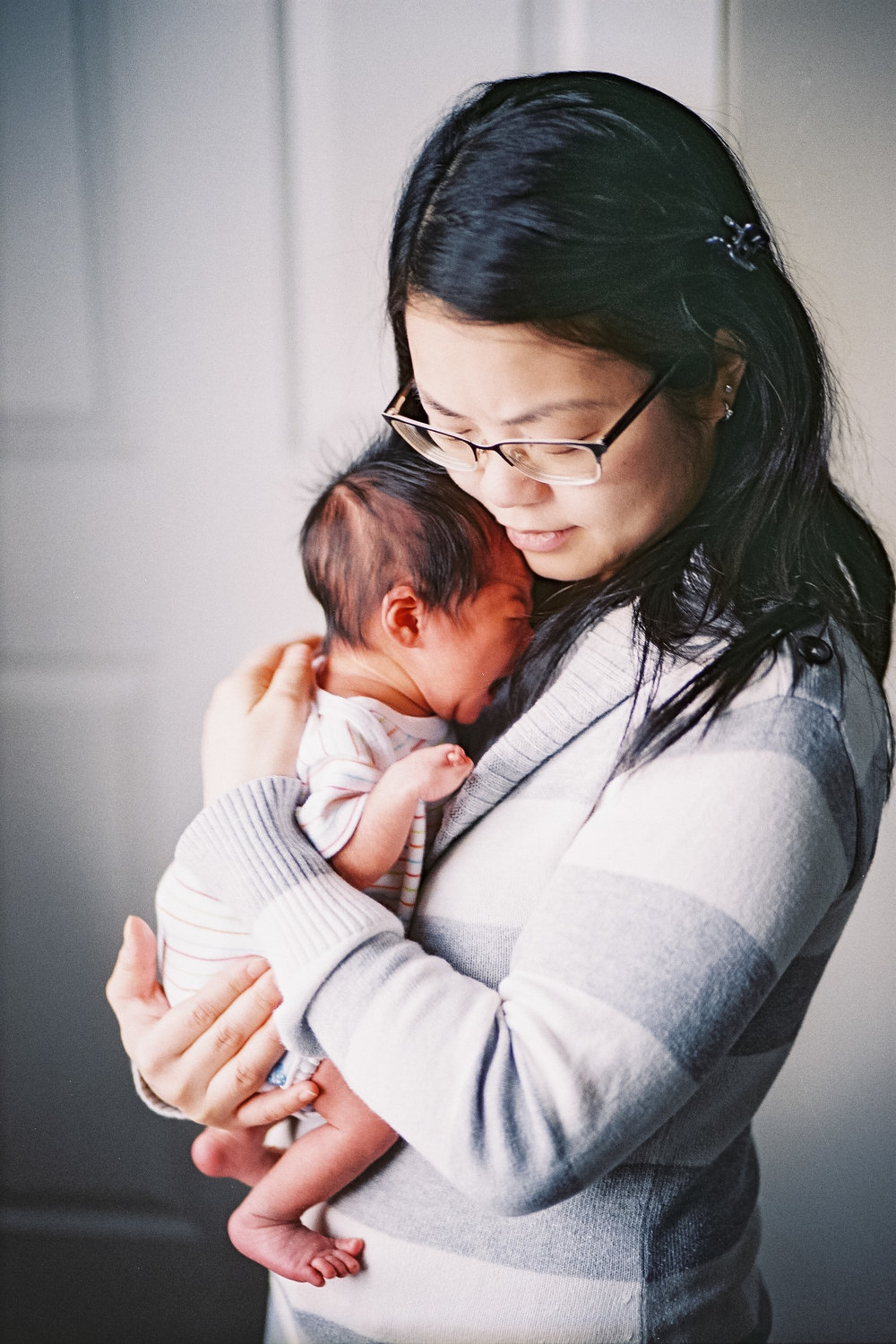 Z E and C Baby Documentary Photosession-10.jpg