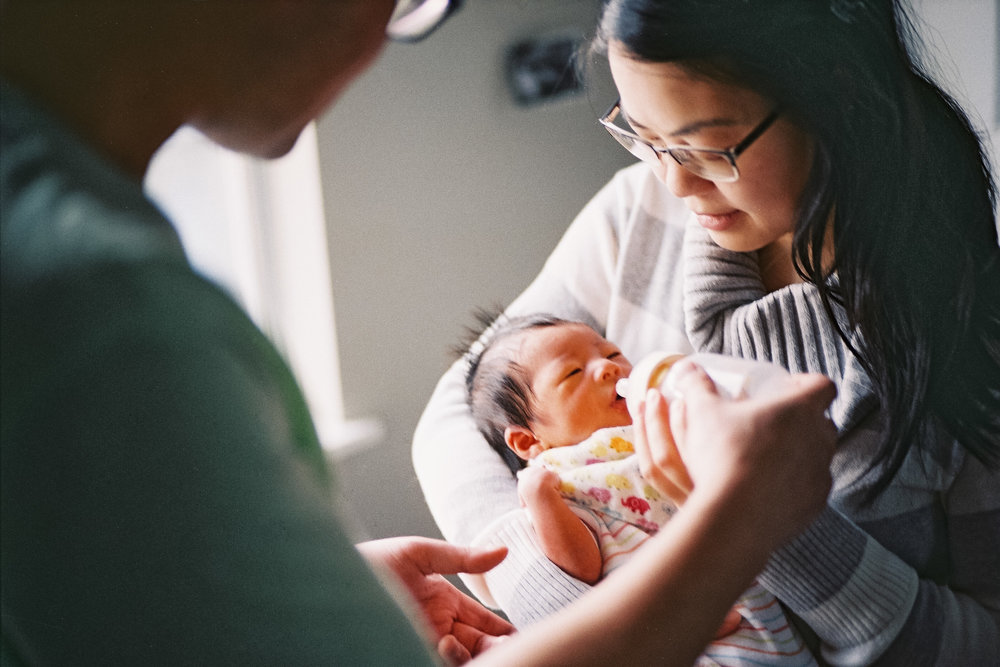 Z E and C Baby Documentary Photosession-11.jpg