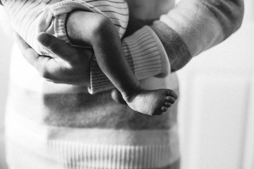 Z E and C Baby Documentary Photosession-15.jpg