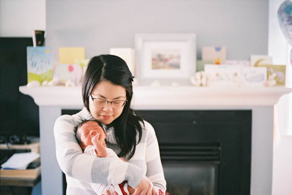Z E and C Baby Documentary Photosession-22.jpg