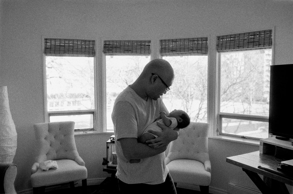 Z E and C Baby Documentary Photosession-23.jpg