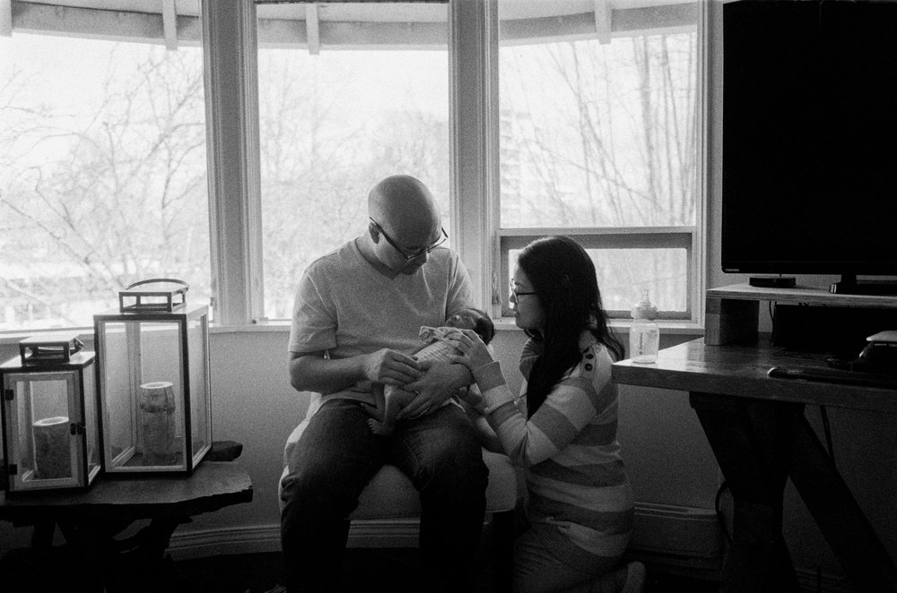 Z E and C Baby Documentary Photosession-25.jpg
