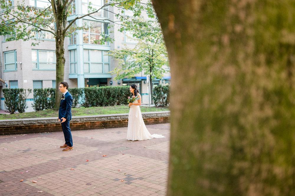 Brix Wedding John Bello - Shu-Hyun Tyrell-5.jpg