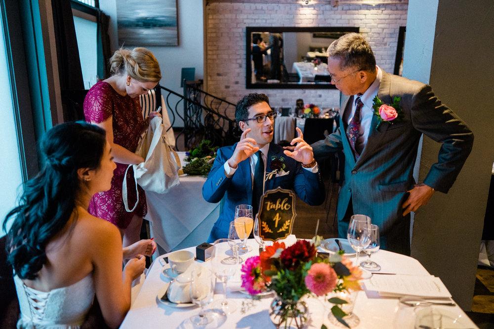 Brix Wedding John Bello - Shu-Hyun Tyrell-31.jpg