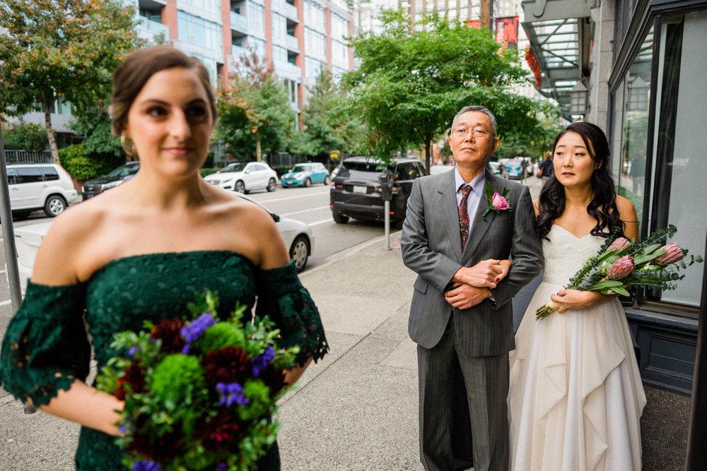 Brix Wedding John Bello - Shu-Hyun Tyrell-33.jpg