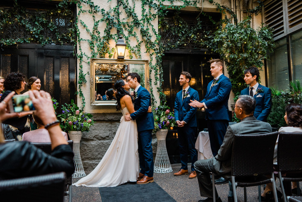 Brix Wedding John Bello - Shu-Hyun Tyrell-45.jpg