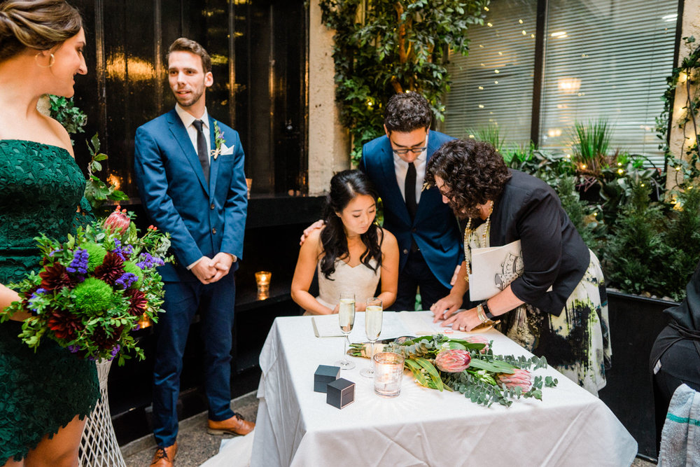 Brix Wedding John Bello - Shu-Hyun Tyrell-47.jpg