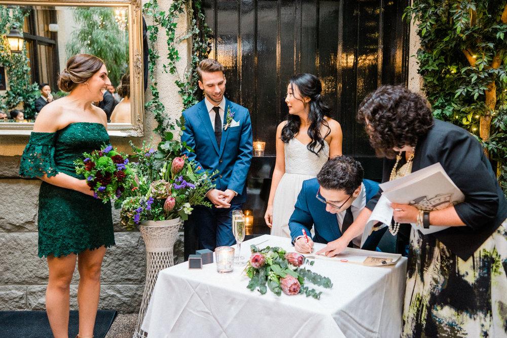Brix Wedding John Bello - Shu-Hyun Tyrell-49.jpg