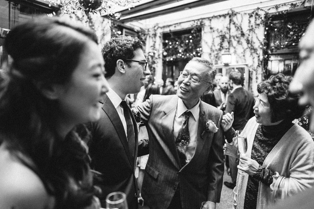 Brix Wedding John Bello - Shu-Hyun Tyrell-57.jpg
