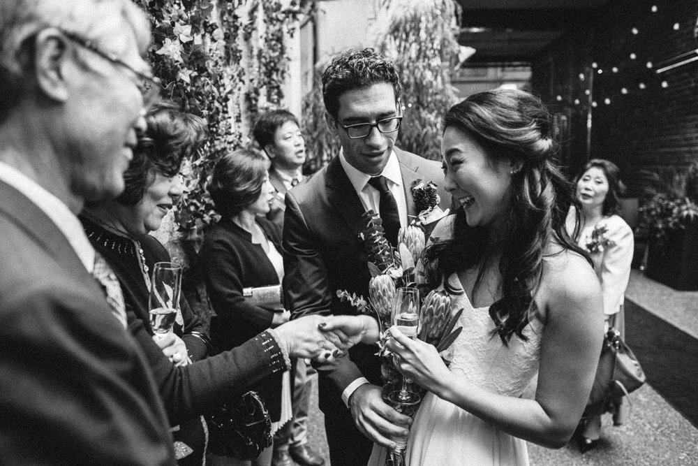 Brix Wedding John Bello - Shu-Hyun Tyrell-58.jpg