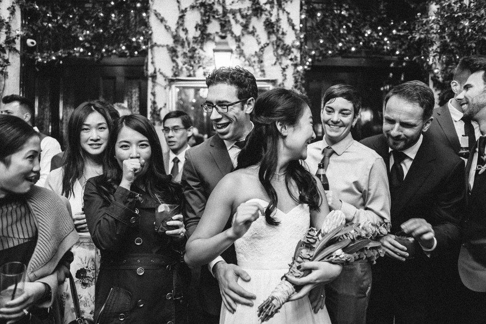 Brix Wedding John Bello - Shu-Hyun Tyrell-64.jpg