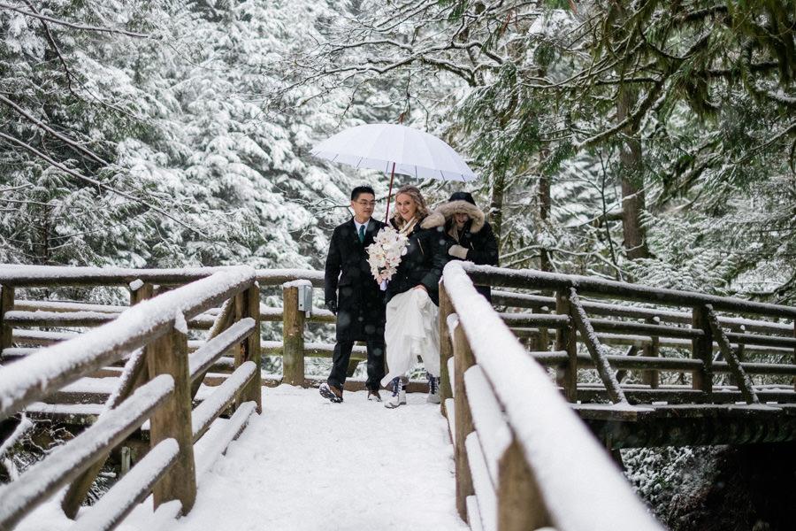 Second Shooting John Bello Wedding Grouse Mountain-20.jpg